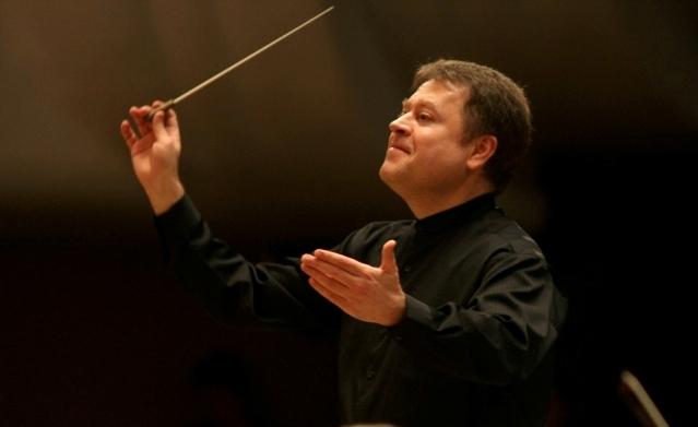 """A Night of Tchaikovsky"" to charm Hanoians"