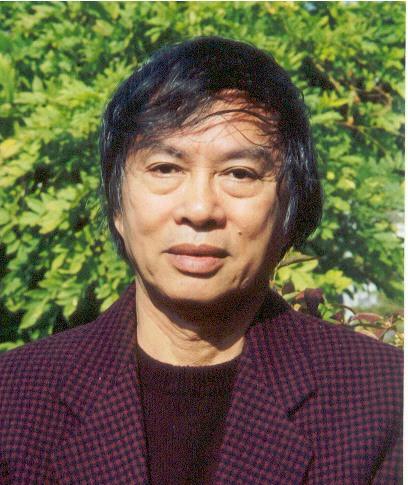 Int'l film festival honours Vietnamese director Dang Nhat Minh