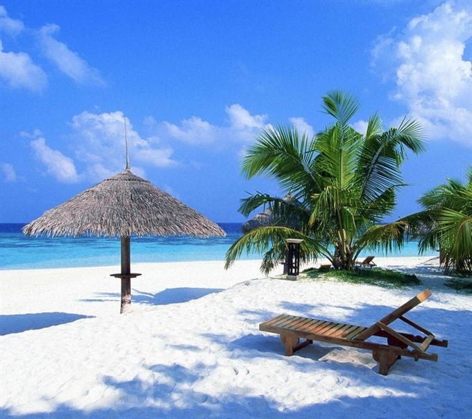 Hoi An, Non Nuoc among Asia's top 25 beaches, travel news, Vietnam guide, Vietnam airlines, Vietnam tour, tour Vietnam, Hanoi, ho chi minh city, Saigon, travelling to Vietnam, Vietnam travelling, Vietnam travel, vn news