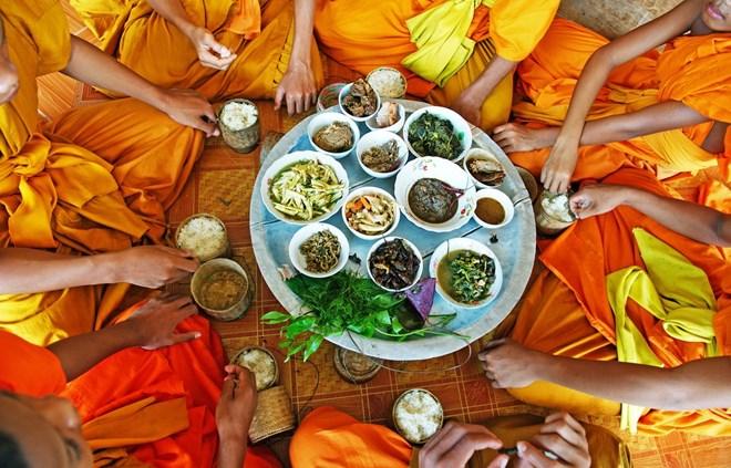 health culture of vietnam