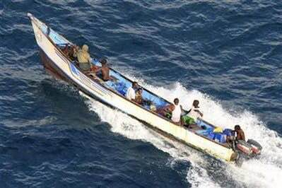 Vietnam warns of increased piracy in South-east Asian waters, social news, vietnamnet bridge, english news, Vietnam news, news Vietnam, vietnamnet news, Vietnam net news, Vietnam latest news, vn news, Vietnam breaking news