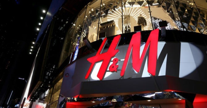 Opening of H&M, Zara stores puts pressure on local fashion retailers