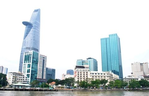 Savills: More investment opportunities in Vietnam, vietnam economy, business news, vn news, vietnamnet bridge, english news, Vietnam news, news Vietnam, vietnamnet news, vn news, Vietnam net news, Vietnam latest news, Vietnam breaking news