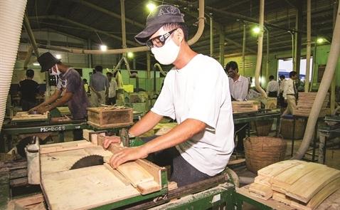 vietnamnet bridge, english news, Vietnam news, news Vietnam, vietnamnet news, Vietnam net news, Vietnam latest news, Vietnam breaking news, vn news, Central Highlands, wooden furniture export, Vifores