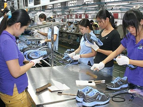Footwear, leather promotion conference scheduled this week