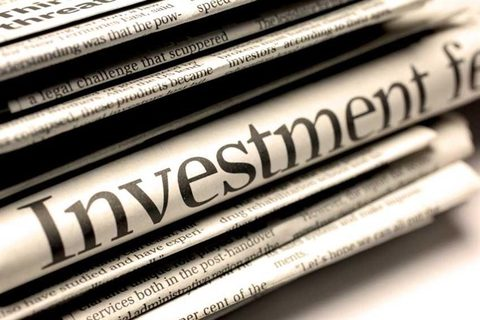 Investment funds earn huge profits from pre-listed firms