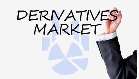 VN derivatives market coming in May or June, vietnam economy, business news, vn news, vietnamnet bridge, english news, Vietnam news, news Vietnam, vietnamnet news, vn news, Vietnam net news, Vietnam latest news, Vietnam breaking news