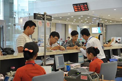 VN banks hopeful for mortgage market growth