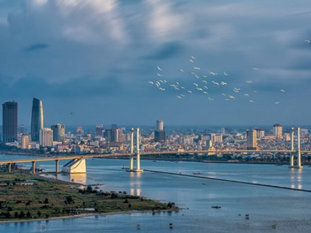 Hospitality segment on the rise in Da Nang, vietnam economy, business news, vn news, vietnamnet bridge, english news, Vietnam news, news Vietnam, vietnamnet news, vn news, Vietnam net news, Vietnam latest news, Vietnam breaking news