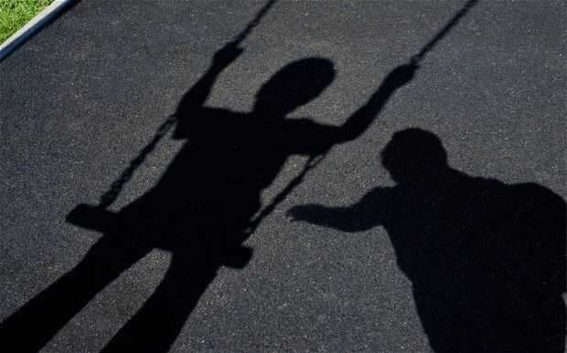 Experts: Families should speak out against child sexual abuses