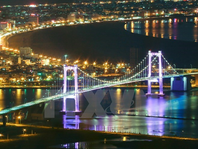 Da Nang continues leading PCI ranking, vietnam economy, business news, vn news, vietnamnet bridge, english news, Vietnam news, news Vietnam, vietnamnet news, vn news, Vietnam net news, Vietnam latest news, Vietnam breaking news