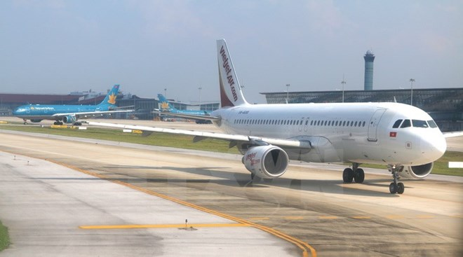 Negotiations continue for Vietnam airports group share sale, vietnam economy, business news, vn news, vietnamnet bridge, english news, Vietnam news, news Vietnam, vietnamnet news, vn news, Vietnam net news, Vietnam latest news, Vietnam breaking news
