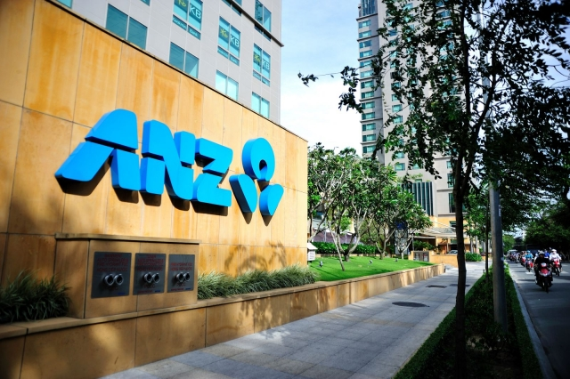 ANZ Vietnam to sell retail banking business, vietnam economy, business news, vn news, vietnamnet bridge, english news, Vietnam news, news Vietnam, vietnamnet news, vn news, Vietnam net news, Vietnam latest news, Vietnam breaking news