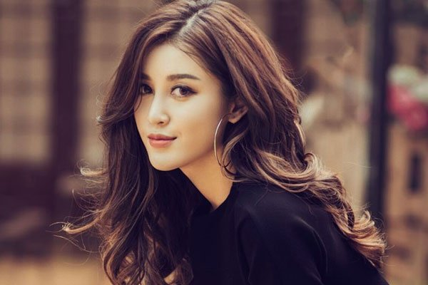 Vietnam beauty cast as lead in Myanmar's movie, entertainment events, entertainment news, entertainment activities, what's on, Vietnam culture, Vietnam tradition, vn news, Vietnam beauty, news Vietnam, Vietnam news, Vietnam net news, vietnamnet news, viet