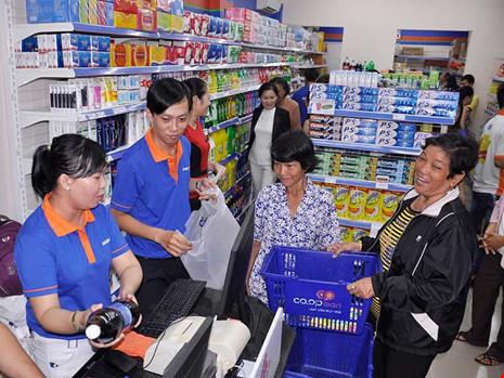 vietnam economy, business news, vn news, vietnamnet bridge, english news, Vietnam news, news Vietnam, vietnamnet news, vn news, Vietnam net news, Vietnam latest news, Vietnam breaking news, retailers, convenience stores, FDI