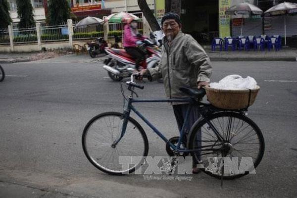 Kon Tum, poor patients, charity work, Vietnam economy, Vietnamnet bridge, English news about Vietnam, Vietnam news, news about Vietnam, English news, Vietnamnet news, latest news on Vietnam, Vietnam