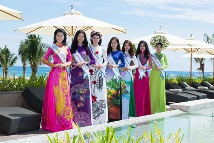 Vietnam to host ASEAN friendship beauty contest, entertainment events, entertainment news, entertainment activities, what's on, Vietnam culture, Vietnam tradition, vn news, Vietnam beauty, news Vietnam, Vietnam news, Vietnam net news, vietnamnet news, vie