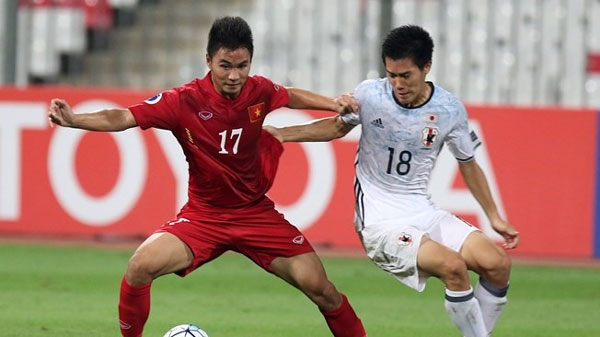 U20 Viet Nam, FIFA U-20 World Cup, Vietnam economy, Vietnamnet bridge, English news about Vietnam, Vietnam news, news about Vietnam, English news, Vietnamnet news, latest news on Vietnam, Vietnam
