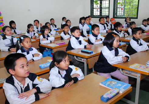 ASEM conference on innovative education to be held in VN, social news, vietnamnet bridge, english news, Vietnam news, news Vietnam, vietnamnet news, Vietnam net news, Vietnam latest news, vn news, Vietnam breaking news
