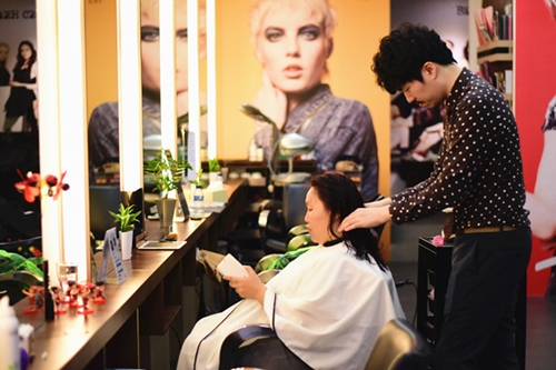 SK beauty services to land in Vietnam after tariff cuts