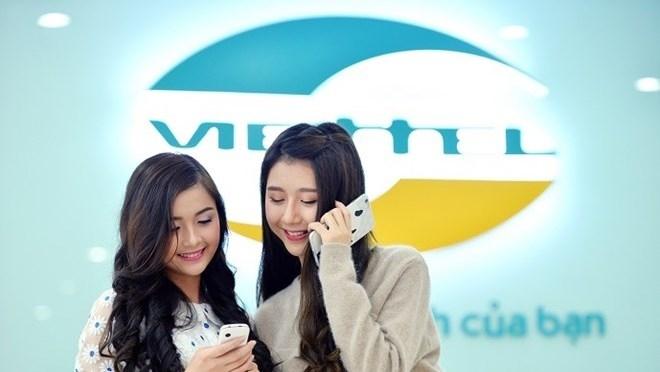 Viettel's unprecedented lightning fast 4G roll-out, IT news, sci-tech news, vietnamnet bridge, english news, Vietnam news, news Vietnam, vietnamnet news, Vietnam net news, Vietnam latest news, Vietnam breaking news, vn news