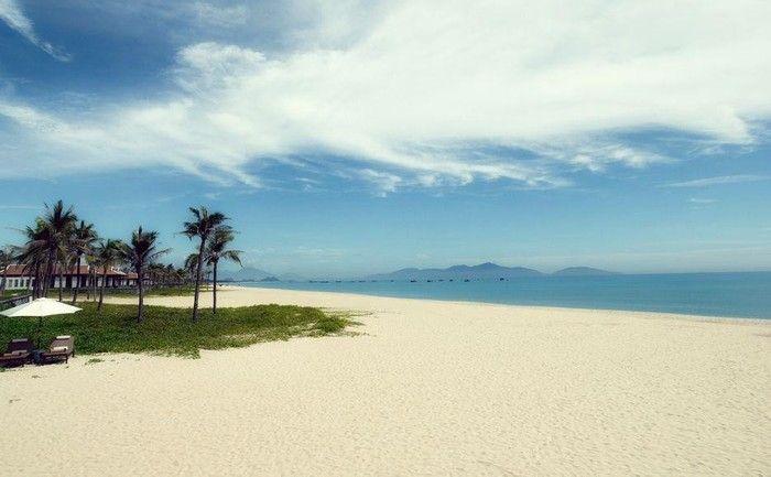 Two beaches of VN among top 16 most beautiful beaches in Asia, Long beach phu quoc, ha my beach hoi an, travel news, Vietnam guide, Vietnam airlines, Vietnam tour, tour Vietnam, Hanoi, ho chi minh city, Saigon, travelling to Vietnam, Vietnam travelling