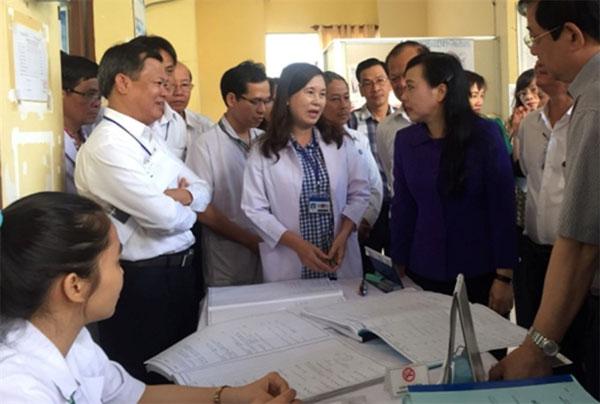 Health Ministry to revamp family medicine model