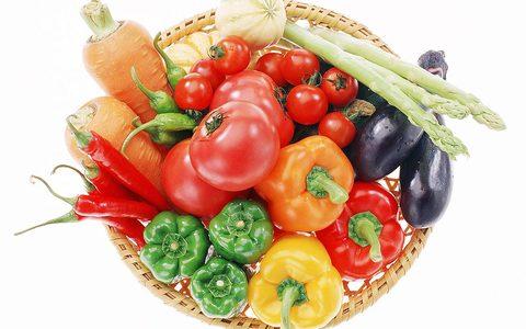 Vietnam eyes organic food potential - News VietNamNet - 웹