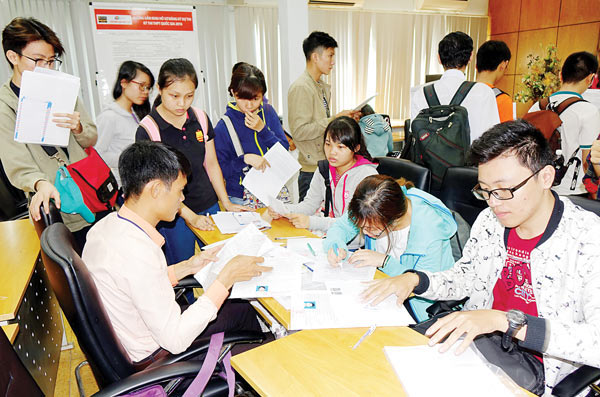 PM directs to help students take exam, social news, vietnamnet bridge, english news, Vietnam news, news Vietnam, vietnamnet news, Vietnam net news, Vietnam latest news, vn news, Vietnam breaking news
