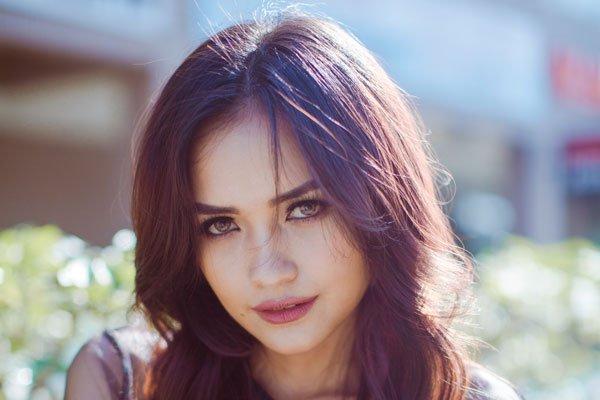 Vietnam's Next Top Model 2016 winner joins Seoul Fashion Week