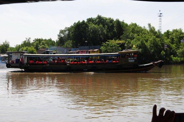 HCM City targets tourism revenue of $5.3bil