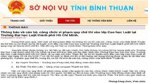 odd news, social news, vietnamnet bridge, english news, Vietnam news, news Vietnam, vietnamnet news, Vietnam net news, Vietnam latest news, vn news, Vietnam breaking news