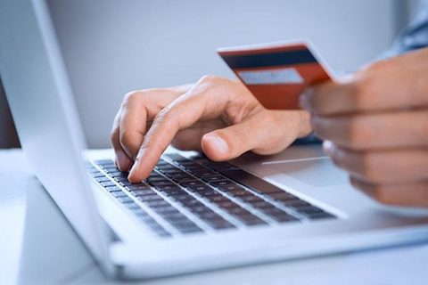 Card payment compulsory soon for e-commerce businesses: Trade & Industry Ministry , vietnam economy, business news, vn news, vietnamnet bridge, english news, Vietnam news, news Vietnam, vietnamnet news, vn news, Vietnam net news, Vietnam latest news,