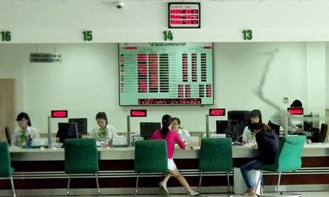 Fitch affirms stable outlook for five Vietnamese banks
