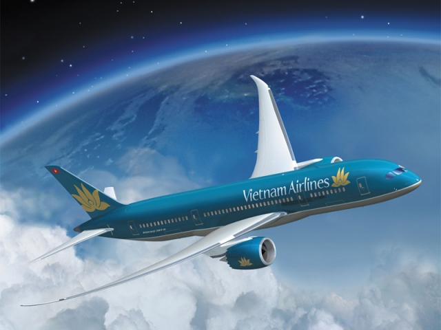 New international air routes open, travel news, Vietnam guide, Vietnam airlines, Vietnam tour, tour Vietnam, Hanoi, ho chi minh city, Saigon, travelling to Vietnam, Vietnam travelling, Vietnam travel, vn news