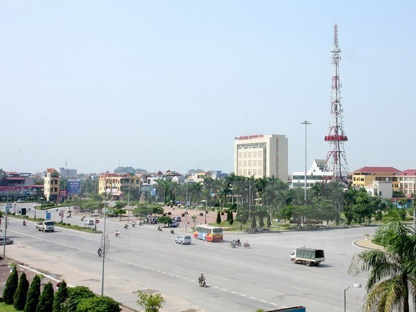 Korean university helps Vietnam build smart cities, IT news, sci-tech news, vietnamnet bridge, english news, Vietnam news, news Vietnam, vietnamnet news, Vietnam net news, Vietnam latest news, Vietnam breaking news, vn news
