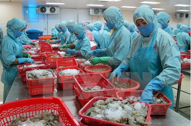 Hanoi encouraged to create more attractive tourism products, Industrial salt import limited to 102,000 tonnes, Price spike sparks tra fish farming rush, Transport Ministry halts equitization of five entities