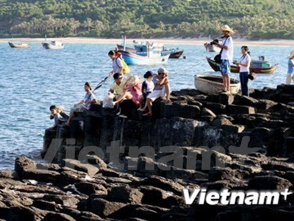 Can Tho supports environment protection initiatives, environmental news, sci-tech news, vietnamnet bridge, english news, Vietnam news, news Vietnam, vietnamnet news, Vietnam net news, Vietnam latest news, Vietnam breaking news, vn news
