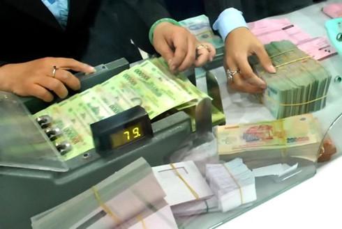 Risk provisions remain principal burden on VN banks