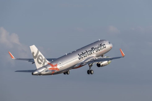 Saigon Tourist to auction stakes in loss-making Jetstar airline, vietnam economy, business news, vn news, vietnamnet bridge, english news, Vietnam news, news Vietnam, vietnamnet news, vn news, Vietnam net news, Vietnam latest news, Vietnam reaking news
