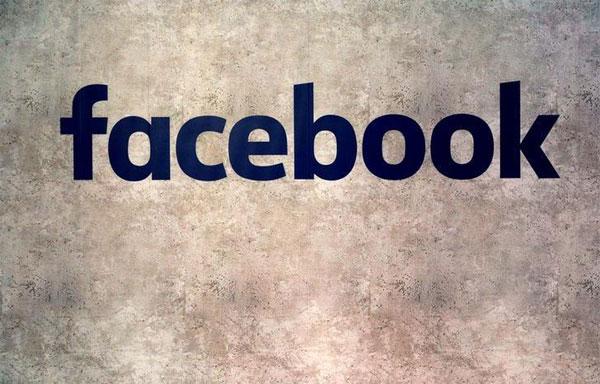 France, facebook, fake accounts