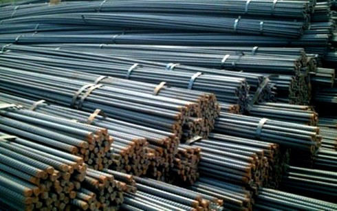 VN steel segment waits to see what Trump will do