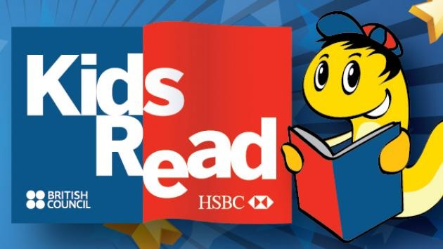 Kids Read project kicks off in HCM City's outlying districts, social news, vietnamnet bridge, english news, Vietnam news, news Vietnam, vietnamnet news, Vietnam net news, Vietnam latest news, vn news, Vietnam breaking news