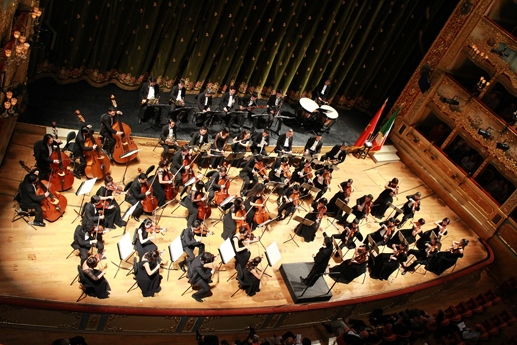 VNSO Orchestra to play Franz Schubert Cycle in Hanoi, entertainment events, entertainment news, entertainment activities, what's on, Vietnam culture, Vietnam tradition, vn news, Vietnam beauty, news Vietnam, Vietnam news, Vietnam net news, vietnamnet news