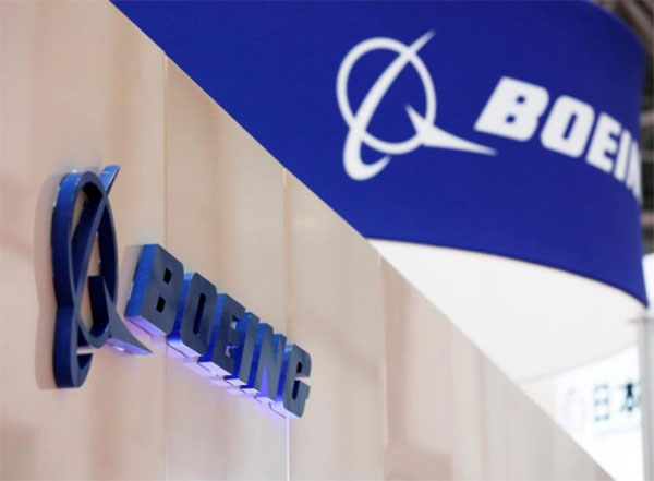 Boeing Co, employees, layoffs, engineers