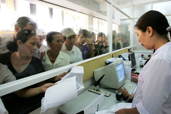 Gov't determine to curb inflation below 4 percent this year, vietnam economy, business news, vn news, vietnamnet bridge, english news, Vietnam news, news Vietnam, vietnamnet news, vn news, Vietnam net news, Vietnam latest news, Vietnam reaking news
