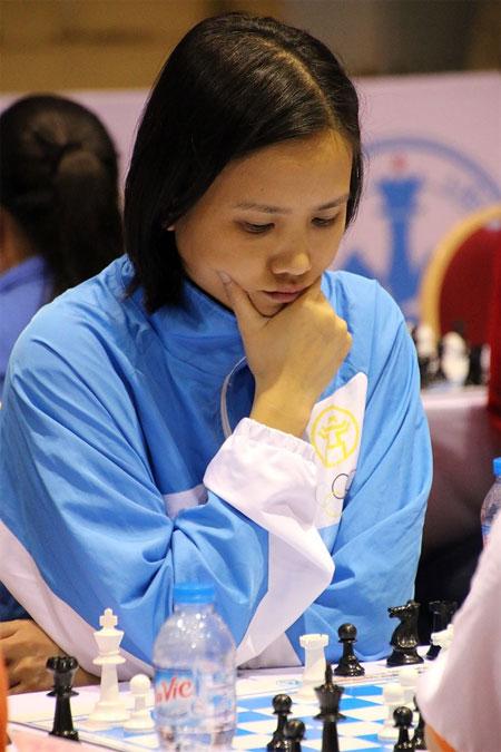 National Chess Champs, Vietnam economy, Vietnamnet bridge, English news about Vietnam, Vietnam news, news about Vietnam, English news, Vietnamnet news, latest news on Vietnam, Vietnam