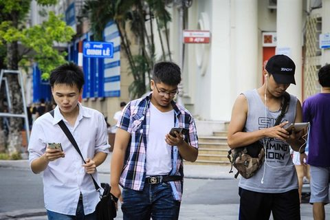 4G network can be a great catalyst for innovation: experts