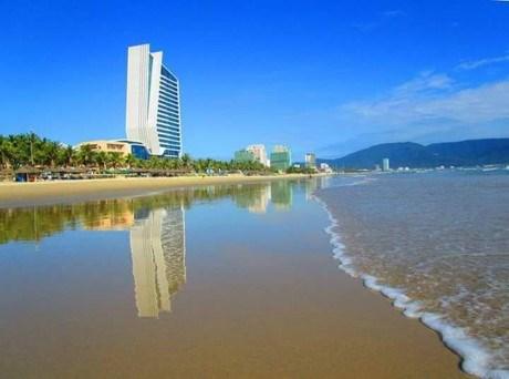 Sea-island tourism - Future of tourism sector, travel news, Vietnam guide, Vietnam airlines, Vietnam tour, tour Vietnam, Hanoi, ho chi minh city, Saigon, travelling to Vietnam, Vietnam travelling, Vietnam travel, vn news