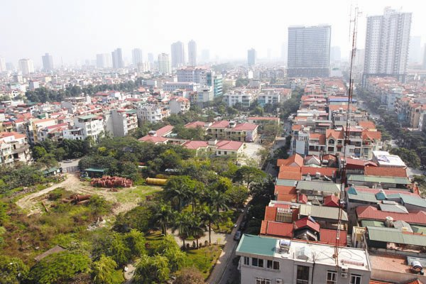 Wealth management services launched in Vietnam